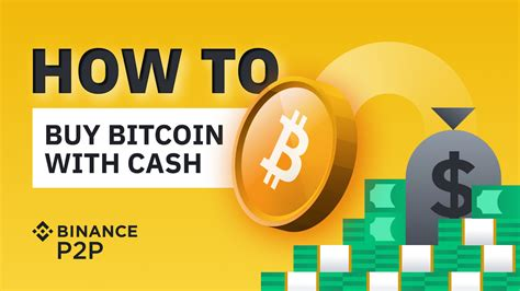 Here are our top rated p2p. Best Way to Buy Bitcoin with Cash in 2021 - The Complete Guide from Binance P2P | Binance Blog