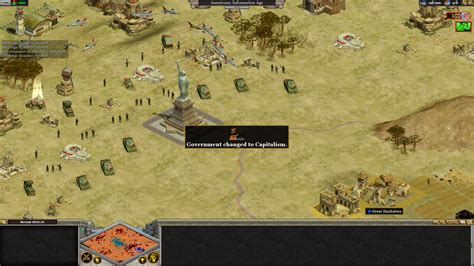 rise of nations extended edition steam baixaki