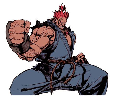 Super Street Fighter 2 Turbo Revival Tfg Review Art