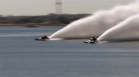 Fastest Boat In The World by And Fastest Boat In The World Wordlesstech
