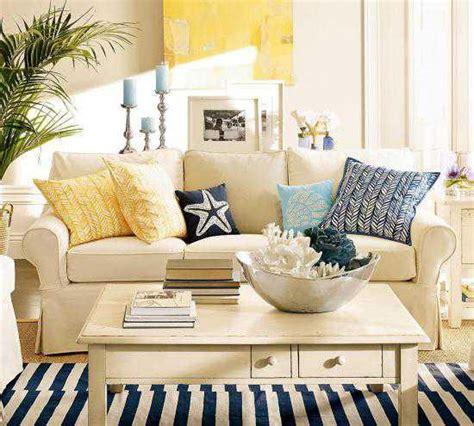 enhancing nautical decor theme  sea shell crafts