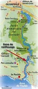 Vp Ouest Lorient : challenge lcvp higgins boat ~ Medecine-chirurgie-esthetiques.com Avis de Voitures