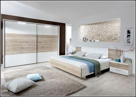 komplett schlafzimmer günstig schlafzimmer komplett g 252 nstig kaufen schlafzimmer