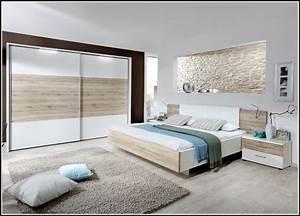 Schlafzimmer komplett gunstig kaufen schlafzimmer for Komplette schlafzimmer günstig kaufen