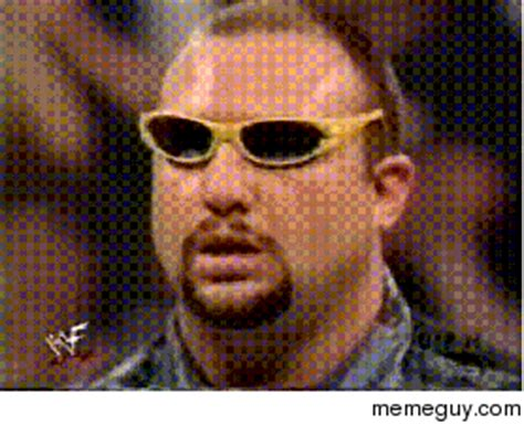 Animated Gif Meme Maker - sunglasses meme gif www panaust com au