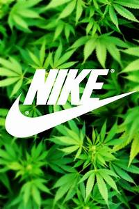 Bester Cannabis Dünger : 17 best ideas about weed wallpaper on pinterest cannabis ~ Michelbontemps.com Haus und Dekorationen