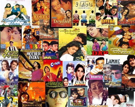 bollywood poster collage bollywood fan art