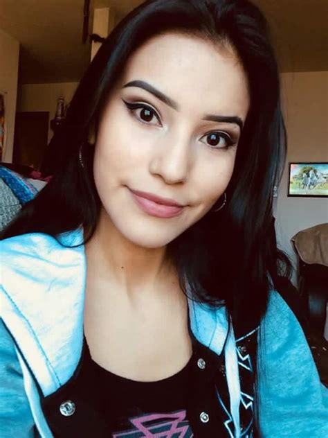 Elk Point mounties look for help finding 16 year old girl ...