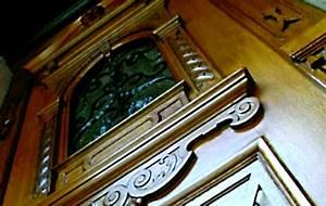 Möbel Zimmermann öffnungszeiten : zimmermann restaurierung antike m bel zimmermann restaurierung antike m bel ~ Eleganceandgraceweddings.com Haus und Dekorationen