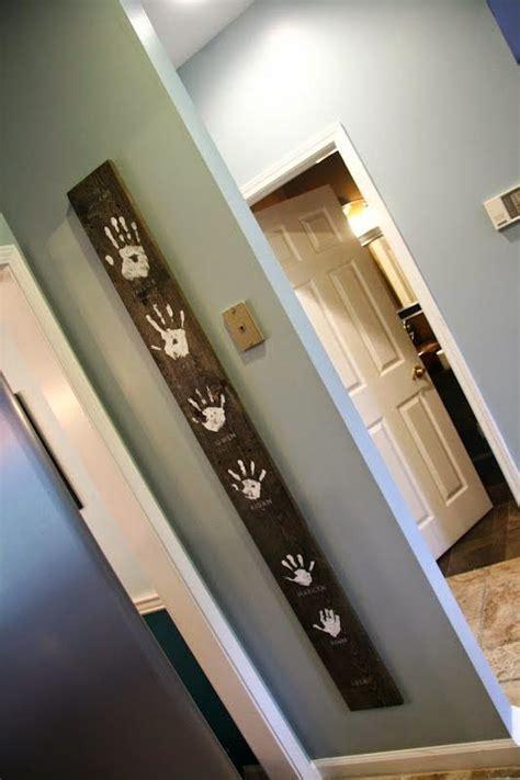 Meistara Noslēpums: Mājas dekors kas veidojas agot bērnam ...