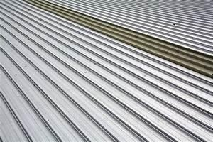 Dacheindeckung Blech Preise : dachplatten aus metall diese stehen zur auswahl ~ Michelbontemps.com Haus und Dekorationen