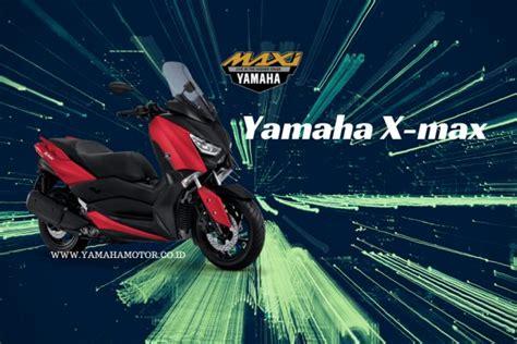 Nmax 2018 Dp by Harga Promo Kredit Motor Yamaha Nmax 2018 Dp 2 Jutan