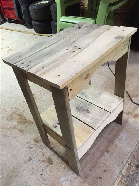 ingeniously creative diy  table   home