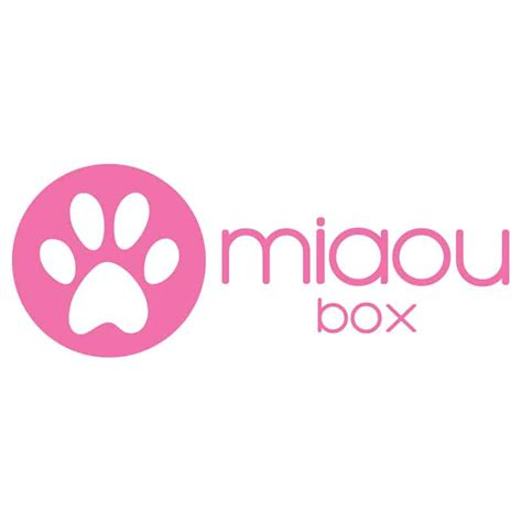 box cours de cuisine box cours de cuisine cuisine box cours de cuisine avec
