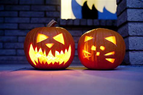 scary pumpkin stencils printable templates