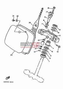 Honda Gx 660 Wiring Diagram