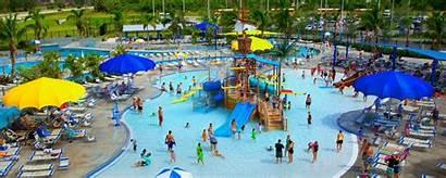 Sailfish Splash Waterpark Water Parks Florida Fl