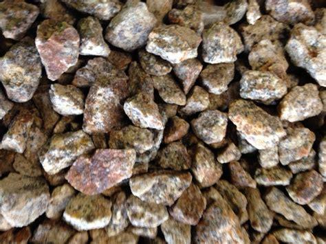 Garden Decorative Pebble by Decorative Pebble Southpoint Garden Supplies