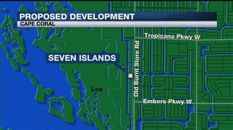 islands development ideas creating rural cape