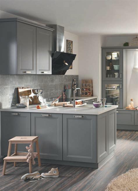 Küche U Form Landhaus by Skandinavische Landhausk 252 Che Ideen Bilder Tipps F 252 R Die
