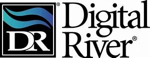 Digital River Rechnung : river free vector download 133 free vector for commercial use format ai eps cdr svg ~ Themetempest.com Abrechnung