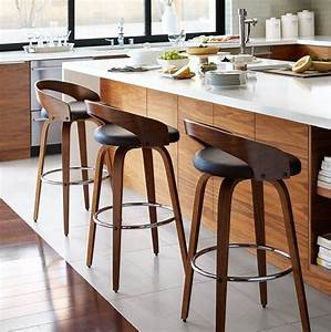 A Guide To Barstools And Counter Stools Ideas Advice