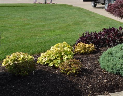 landscape planting ideas 23 landscaping ideas with photos