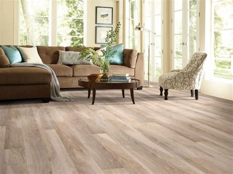 shaw flooring atlanta 32 best floors that make a statement images on pinterest flooring flooring ideas and vinyl