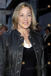 Sarah Beeny Pictures and Photos