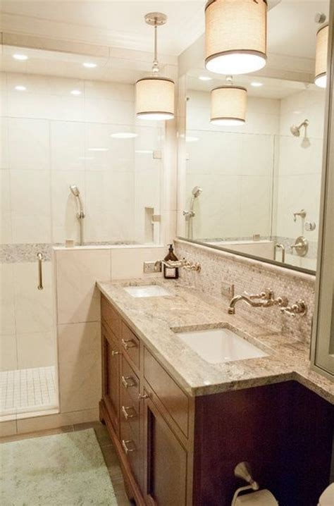 Bathroom Light Ideas by Bathroom Lighting