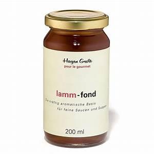 Hagen Grote Online Shop : bessere fonds lammfond hagen grote shop ~ Jslefanu.com Haus und Dekorationen