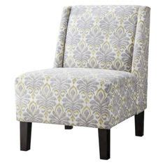 Target Hayden Armless Chair by 1000 Images About Hair On Keira Knightley