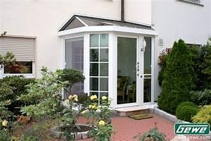 Windfang Hauseingang Aus Glas : windfang hauseingang windfang hauseingang hausdesigns co ~ Markanthonyermac.com Haus und Dekorationen