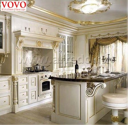 Classic Cupboards by Classic Kitchen Cabinet Design Wholesale And Retail In
