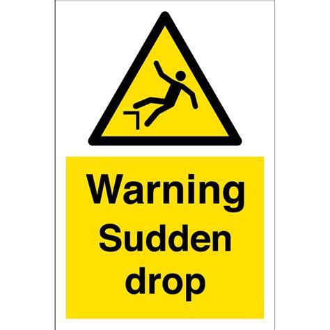 Sudden Drop Warning Signs  From Key Signs Uk. Bpd Signs Of Stroke. Aha Asa Signs Of Stroke. Tumor Signs Of Stroke. Stroke Like Signs. Hamburger Signs. Road India Signs Of Stroke. Miss Signs. Madurai Signs