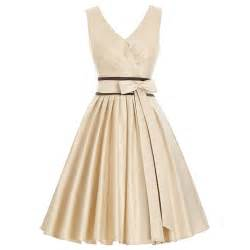 online buy wholesale semi formal dresses women from china