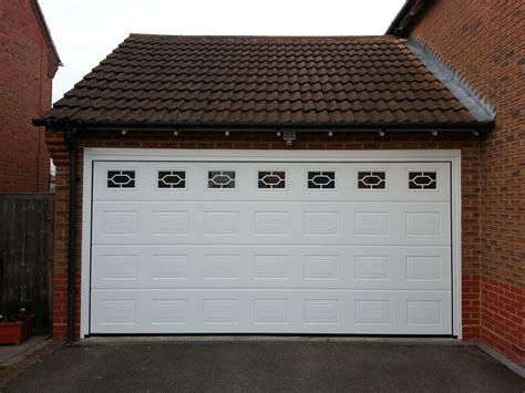 automatic garage door and fireplace automatic garage door opener parts automatic garage door