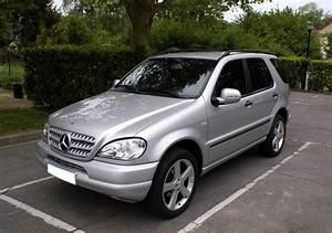 Bmw Ou Mercedes : troc echange mecedes ml 320 luxury bva jante 20p vs bmw audi sur france ~ Medecine-chirurgie-esthetiques.com Avis de Voitures