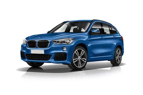 Bmw X1 Car Leasing Offers Gateway2lease
