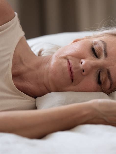 Inspire Sleep Therapy - Discover Freedom From Your CPAP
