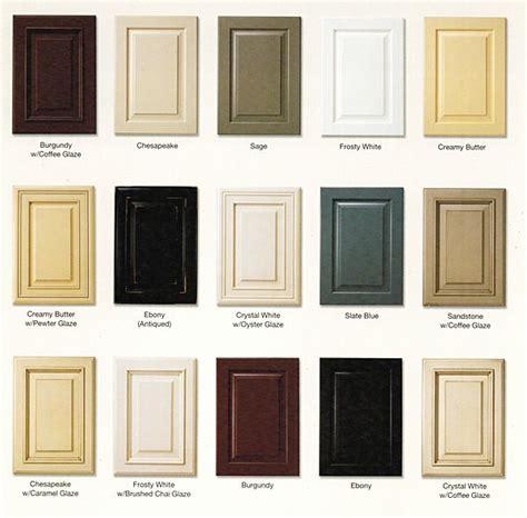 kitchen cabinet door colors cabinet sles decor cabinets hardware 5267