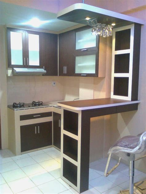 my kitchen design kitchen cabinets low price image to u 1022
