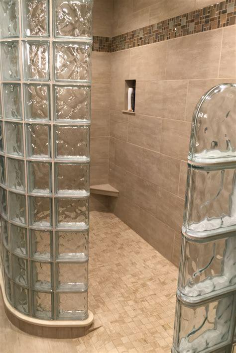 ways  improve  shower enclosure cleveland