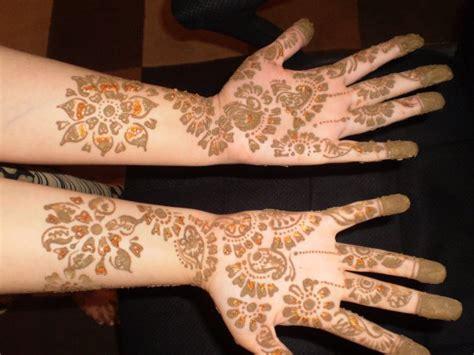 tuft and needle mattress bridal mehndi designs for sheclick com