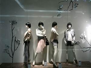 displayhunter: August 2012