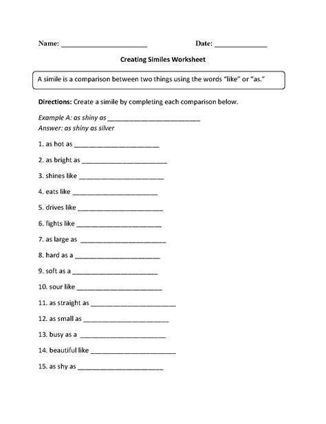 creating worksheets kidz activities