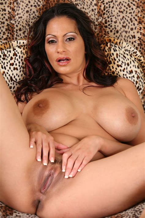 Ava Lauren Sex Blonde Secretary Porn
