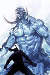 Norrøn Mytologi on Pinterest | Norse Mythology, Old Norse ...