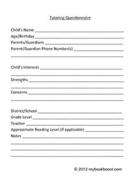 tutoring contract template uk private tutoring contract word doc save yourself from