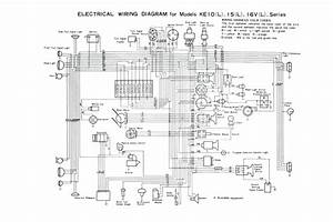 Defender 90 Wiring Diagram Land Rover Defender Wiring Diagram Defender 90 200tdi Wiring Diagram
